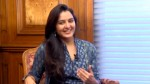 Actress Manju Warrier Exclusive Interview
