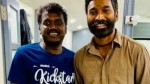 Vetrimaran Thanked Maari Selvaraj In Asuran Movie