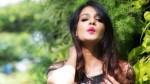 Fights Goes Intense Between Meera Mithun And Director Naveen