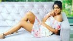 Netizens Making Fun Of Meera Mithun For Tagging Modi In Her Tweet