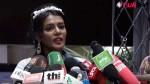 Entire Tamilnadu Is Against Me Meera Mithun