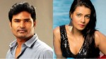 Meera Mithun Was Not Commited In Agnisiragukal Movie Director Naveen