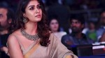 Why Are Not Giving Importance To A Heroine Nayanthara