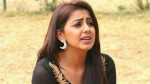 Pets Are Easy To Grow At Home Nikki Galrani