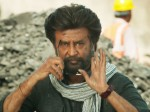 Rajinikanth S Next Movie Announced Officially
