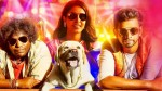 Puppy Movie Review