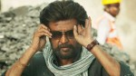 Rajini Kanth Will Do A Movie With Siva After Deepavali N Political Genre