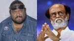 Director Shiva Opens About Rajini 168 Movie