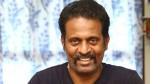 Stunt Man Sampath Ram Exclusive Interview