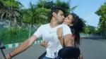 Puppy Tamil Movie Trailer Has Been Viewed 1 6 Million Viewers