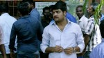 Comedy Actor Sathish Gives New Definition For Gst