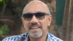 Actor Sathyaraj Quits From Ponniyin Selvan Movie