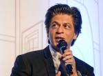 I Like Very Much Dhanush Shah Rukh Khan