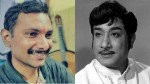 Sivaji Ganesan S 92nd Birth Day Celebration