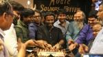 Sivakarthikeyan S Namma Veettu Pillai Success Meet