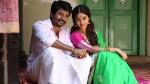 Sun Pictures Has Released Deleted Scenes From Namma Veettu Pillai Movie
