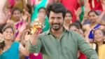 Namma Veetu Pillai Got Huge Collection After Gets A Good Review