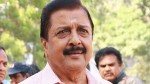 Sivakumar Family Traveling Foreign Trip As Surprise Visit