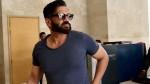 Darbar Villain Sunil Shetty Turns Hero In A Hollywood Movie