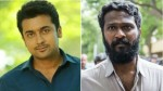 Will Vetrimaran Change The Face Of Surya