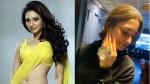 Ram Charan S Wife Gifted 2 Crore Worth Diamond Ring To Tamannaah