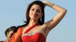 Tamannah S Two Movies Going To Release This Month