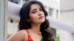 Serial Actress Vani Bhojan Joins In Oh My Kadavule Film