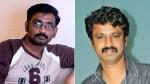 Rajavukku Check Audio And Trailer Release Vasanthabalan Speech