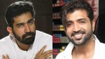 Agni Siragugal Crew Flying To Europe For Shooting