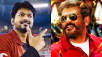 Massive Thalapathy 64 Title Update Will Be Released Soon