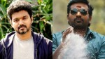 Vijay Sacrificed Few Things For Vijay Sethupathy In Thalapathy 64 Movie