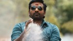 Vijay Sethupathy To Act Like Ajith In His Next Movie