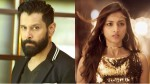 Actress Srinidhi Shetty Acts In Vikram 58 Film