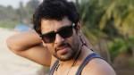 Ponniyin Selvan Is Being Filmed In Madhya Pradesh