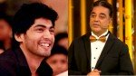 Sources Says Tharshan Gets Chance In Kamal S Indian 2 Movie