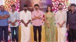 Vijay Acts 64th Movie Shooting Started With Pooja