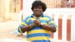I Want To Make People Laugh As A Comedian Yogi Babu