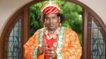 Yogibabu Plays 11 Roles In Kavi Aavi Naduvula Devi Movie