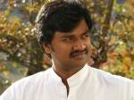 இன்டர்நேஷனல் சூப்பர்ஸ்டார் ரஜினிகாந்த்-லொள்ளு சபா ஜீவா
