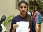 நான் கடத்தினேனா?: நடிகர் அபி சரவணன் மீது நடிகை அதிதி போலீசில் புகார்