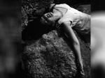 'குழந்தை'.. தமிழில் டிவிட் போட்ட அமலாபால்.. நவரசத்தையும் கலந்து விதவிதமாய் கலாய்க்கும் நெட்டிசன்கள்!