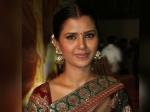 Exclusive குஷ்பு டீம் என்னை ஏமாற்றிவிட்டது.. கொந்தளிக்கும் லட்சுமி ஸ்டோர்ஸ் நடிகை நந்திதா ஜெனிபர்!