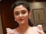 வர்மா நடிகை 'அப்படியா'ன்னு கேட்டபோது பயந்தது மாதிரியே நடந்துவிட்டது