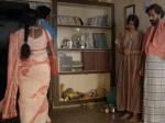 tolet review தமிழ் சினிமாவில் மற்றுமொரு உண்மையான படைப்பு செழியனின் 'டு லெட்' - விமர்சனம்!