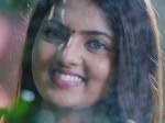 Embiran Review: பேத்தியின் காதலை ஆவியாய் வந்து நிறைவேற்றும் தாத்தா... எம்பிரான்! விமர்சனம்