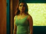 சூப்பர் டீலக்ஸ்: விஜய் சேதுபதி 80 டேக், சமந்தா எத்தனை டேக் தெரியுமா?