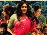 டிங் டாங், மேட்டர் பண்ணிட்டோம்: இப்பத்தான் விஜய் சேதுபதி நீங்க ரொம்ப பயப்படணும்