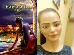 காமசூத்ரா 3டி பட நடிகை சாய்ரா கான் இளம் வயதில் மாரடைப்பால் மரணம்