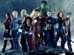 Avengers Endgame Review: தானோஸின் ஆட்டம் முடிந்ததா? இல்லையா?... அவெஞ்சர்ஸ் எண்ட்கேம்! விமர்சனம்