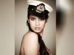 Exclusive: என்னா மனுசன்ங்க அவரு.. நான் திரும்ப படங்களில் நடிக்க விஜய்சேதுபதி தான் காரணம்: கஸ்தூரி